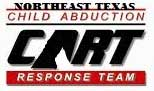 Northeast Texas Child Abduction Response Team